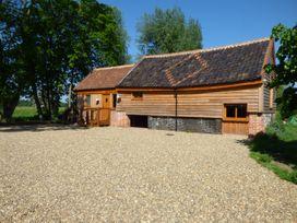 Watermill Granary Barn - Norfolk - 931832 - thumbnail photo 15