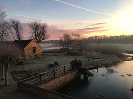 Watermill Granary Barn - Norfolk - 931832 - thumbnail photo 18