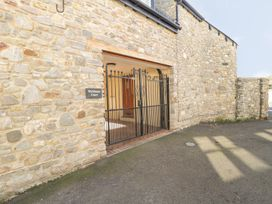 6 Malthouse Court - Somerset & Wiltshire - 931849 - thumbnail photo 19