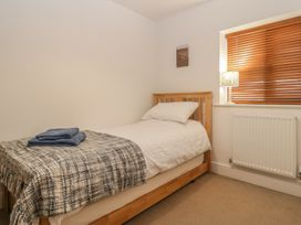 6 Malthouse Court - Somerset & Wiltshire - 931849 - thumbnail photo 12