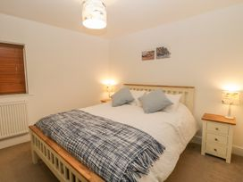 6 Malthouse Court - Somerset & Wiltshire - 931849 - thumbnail photo 13