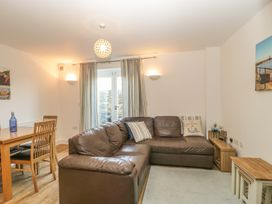 6 Malthouse Court - Somerset & Wiltshire - 931849 - thumbnail photo 4