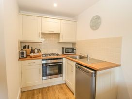 6 Malthouse Court - Somerset & Wiltshire - 931849 - thumbnail photo 11