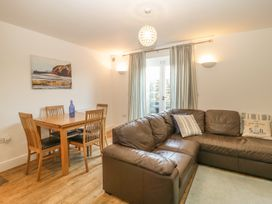 6 Malthouse Court - Somerset & Wiltshire - 931849 - thumbnail photo 8