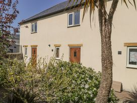 6 Malthouse Court - Somerset & Wiltshire - 931849 - thumbnail photo 2