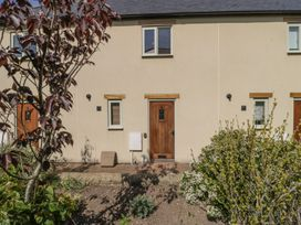 6 Malthouse Court - Somerset & Wiltshire - 931849 - thumbnail photo 3