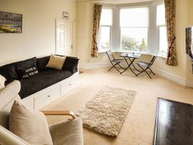 Downstairs Flat Crow's Nest - South Wales - 931866 - thumbnail photo 4