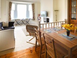 Downstairs Flat Crow's Nest - South Wales - 931866 - thumbnail photo 5