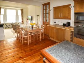 Downstairs Flat Crow's Nest - South Wales - 931866 - thumbnail photo 7