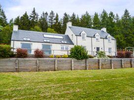 Mid Dalnaclach - Scottish Highlands - 931868 - thumbnail photo 1