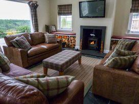 Mid Dalnaclach - Scottish Highlands - 931868 - thumbnail photo 3