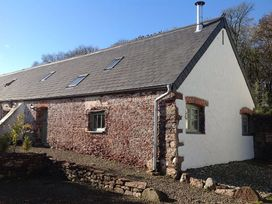 Wagtail Cottage - South Wales - 931877 - thumbnail photo 1