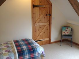 Wagtail Cottage - South Wales - 931877 - thumbnail photo 16
