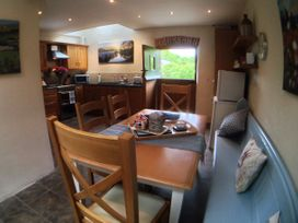Wagtail Cottage - South Wales - 931877 - thumbnail photo 8