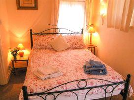 Parkfield Cottage - Dorset - 931943 - thumbnail photo 5