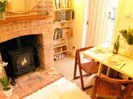 Parkfield Cottage - Dorset - 931943 - thumbnail photo 3