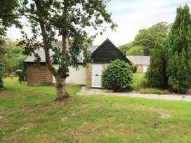 1 bedroom Cottage for rent in Robertsbridge