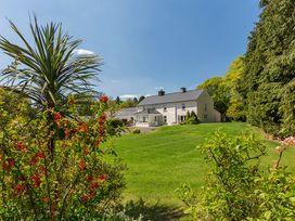 Curradoon House - South Ireland - 932008 - thumbnail photo 1