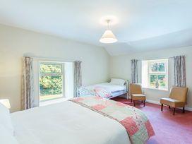 Curradoon House - South Ireland - 932008 - thumbnail photo 8
