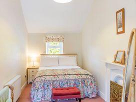 Curradoon House - South Ireland - 932008 - thumbnail photo 10