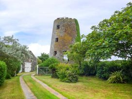 Penfor - Anglesey - 932014 - thumbnail photo 24