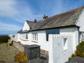 Penfor - Anglesey - 932014 - thumbnail photo 1