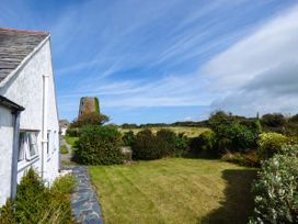 Penfor - Anglesey - 932014 - thumbnail photo 2