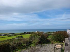Penfor - Anglesey - 932014 - thumbnail photo 3