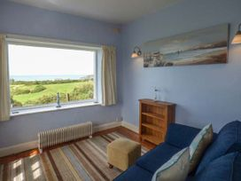 Penfor - Anglesey - 932014 - thumbnail photo 11