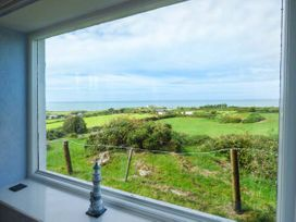 Penfor - Anglesey - 932014 - thumbnail photo 12