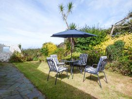 Penfor - Anglesey - 932014 - thumbnail photo 21