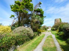 Penfor - Anglesey - 932014 - thumbnail photo 22