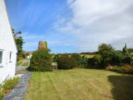 Penfor - Anglesey - 932014 - thumbnail photo 23