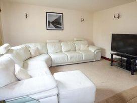 3 Summerhill Court - North Wales - 932033 - thumbnail photo 4
