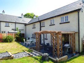 3 Summerhill Court - North Wales - 932033 - thumbnail photo 20