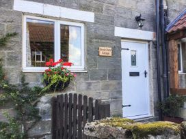 Beech Farm Cottage - Whitby & North Yorkshire - 932039 - thumbnail photo 1