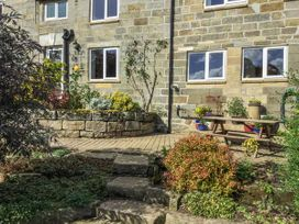 Beech Farm Cottage - Whitby & North Yorkshire - 932039 - thumbnail photo 11