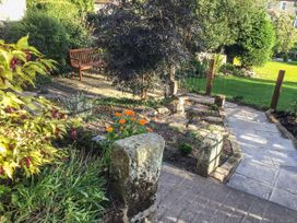 Beech Farm Cottage - Whitby & North Yorkshire - 932039 - thumbnail photo 2