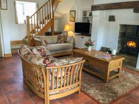 Beech Farm Cottage - Whitby & North Yorkshire - 932039 - thumbnail photo 3