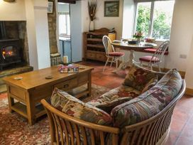 Beech Farm Cottage - Whitby & North Yorkshire - 932039 - thumbnail photo 4