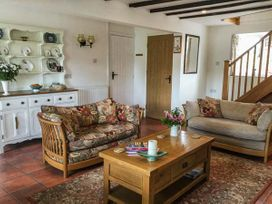 Beech Farm Cottage - Whitby & North Yorkshire - 932039 - thumbnail photo 5