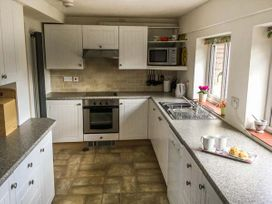Beech Farm Cottage - Whitby & North Yorkshire - 932039 - thumbnail photo 6