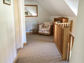Beech Farm Cottage - Whitby & North Yorkshire - 932039 - thumbnail photo 7