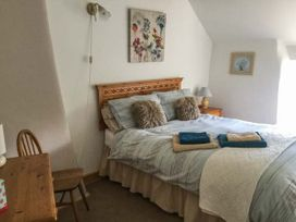 Beech Farm Cottage - Whitby & North Yorkshire - 932039 - thumbnail photo 8