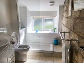 Beech Farm Cottage - Whitby & North Yorkshire - 932039 - thumbnail photo 9