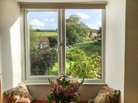 Beech Farm Cottage - Whitby & North Yorkshire - 932039 - thumbnail photo 10