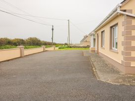 The Cottage - County Clare - 932070 - thumbnail photo 36