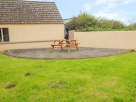The Cottage - County Clare - 932070 - thumbnail photo 34