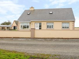 The Cottage - County Clare - 932070 - thumbnail photo 4