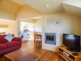 The Beach House - Cornwall - 932077 - thumbnail photo 2